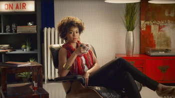 Breville YouBrew TV Spot, 'Taste is Personal' - Thumbnail 6
