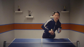 Breville YouBrew TV Spot, 'Taste is Personal' - Thumbnail 7