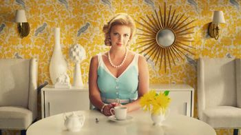 Breville YouBrew TV Spot, 'Taste is Personal'