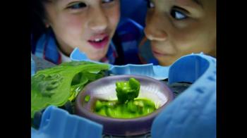 Doctor Dreadful Alien Autopsy TV Spot - Thumbnail 6