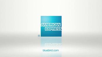 Blue Bird TV Spot, 'A New Way' - Thumbnail 8