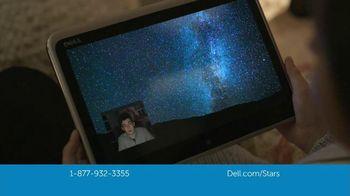Dell Inspiron 14z Ultrabook TV Spot, 'Star Gazers' Song by Ben Gibbard