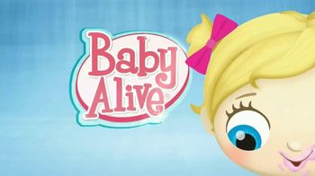 Baby All Gone TV Spot - Thumbnail 1