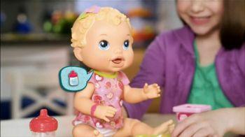 Baby All Gone TV Spot - Thumbnail 5