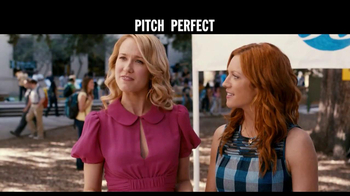 Pitch Perfect - Alternate Trailer 11