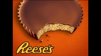 Reese's TV Spot, 'Xs and Os' - Thumbnail 8