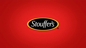 Stouffer's Sautes for Two TV Spot - Thumbnail 1
