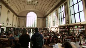 University of California Berkeley TV Spot, 'A Place' - Thumbnail 5