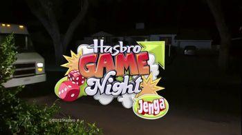 Jenga TV Spot, 'Party' - Thumbnail 1