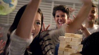 Jenga TV Spot, 'Party' - Thumbnail 6