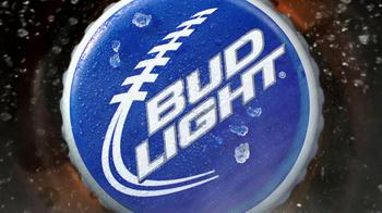 Bud Light TV Spot, 'Labels Out' - Thumbnail 1