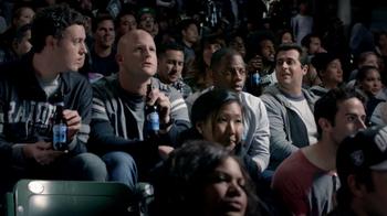 Bud Light TV Spot, 'Labels Out' - Thumbnail 3