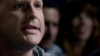Bud Light TV Spot, 'Labels Out' - Thumbnail 6
