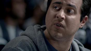 Bud Light TV Spot, 'Labels Out' - Thumbnail 7