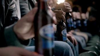 Bud Light TV Spot, 'Labels Out' - Thumbnail 8