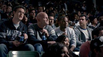 Bud Light TV Spot, 'Labels Out'
