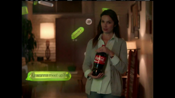 Coca-Cola TV Spot, 'Futuristic Technology' - Thumbnail 3