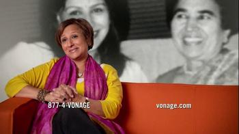 Vonage TV Spot, 'Calls to India' - Thumbnail 2
