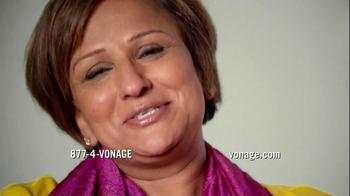 Vonage TV Spot, 'Calls to India' - Thumbnail 4
