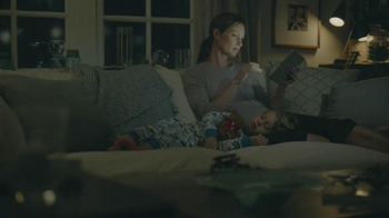 Zillow TV Spot, 'Mobile Home Buying' Song by Bright Eyes - Thumbnail 1