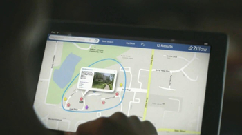 Zillow TV Spot, 'Mobile Home Buying' Song by Bright Eyes - Thumbnail 2