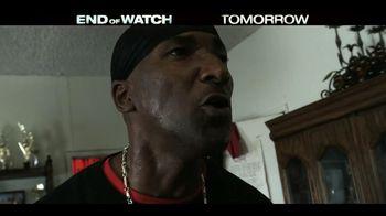End of Watch - Alternate Trailer 30