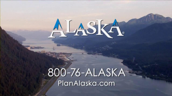 Alaska TV Spot, 'This is the Year' - Thumbnail 8