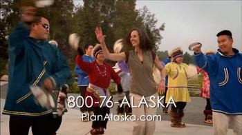 Alaska TV Spot, 'This is the Year' - Thumbnail 2
