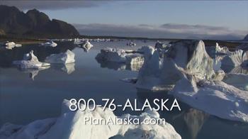 Alaska TV Spot, 'This is the Year' - Thumbnail 3
