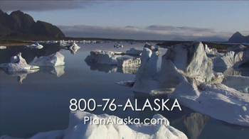 Alaska TV Spot, 'This is the Year' - Thumbnail 4