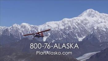 Alaska TV Spot, 'This is the Year' - Thumbnail 5