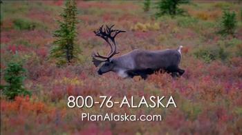 Alaska TV Spot, 'This is the Year' - Thumbnail 6