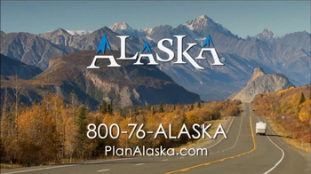 Alaska TV Spot, 'This is the Year' - Thumbnail 7