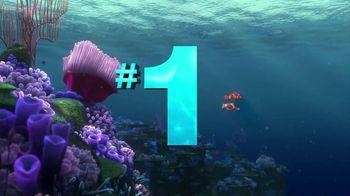 Finding Nemo - Alternate Trailer 23