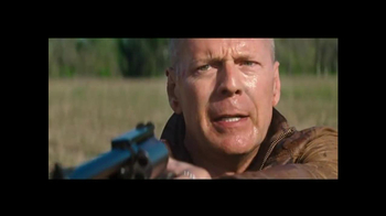 Looper - Alternate Trailer 7