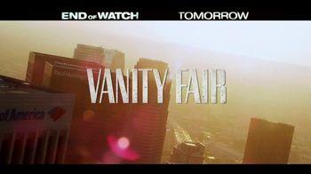 End of Watch - Alternate Trailer 31