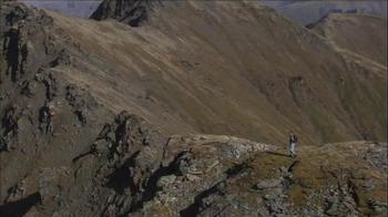 Alaska TV Spot, 'This Year' - Thumbnail 1