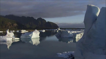 Alaska TV Spot, 'This Year' - Thumbnail 2