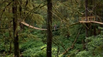 Alaska TV Spot, 'This Year' - Thumbnail 3