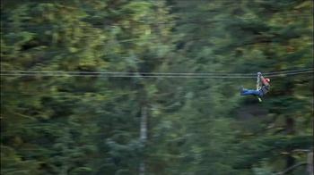 Alaska TV Spot, 'This Year' - Thumbnail 5