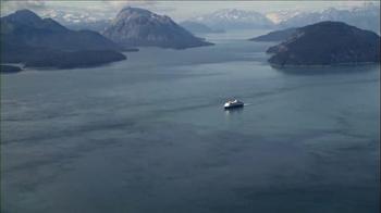 Alaska TV Spot, 'This Year' - Thumbnail 6
