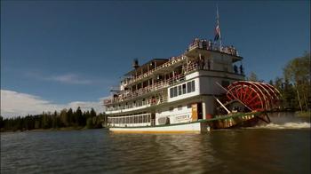 Alaska TV Spot, 'This Year' - Thumbnail 9