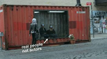 Febreze Expereiment TV Spot, 'Old Container' - Thumbnail 4