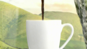 Keurig TV Spot, 'Such Great Coffee' - Thumbnail 7