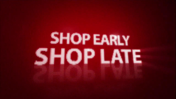 Macy's 1-Day Sale TV Spot, 'October 20' - Thumbnail 4