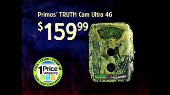 Bass Pro Shops Fall Sale & Events TV Spot, 'Primos Truth' - Thumbnail 5