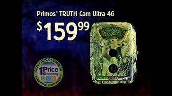 Bass Pro Shops Fall Sale & Events TV Spot, 'Primos Truth' - Thumbnail 6