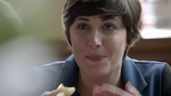 Olive Garden Unlimited, Salad and Breadsticks TV Spot, 'Go' - Thumbnail 7