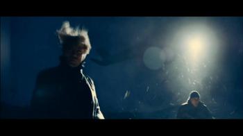 Skyfall - Alternate Trailer 5