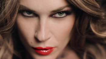Maybelline High-Shine Gloss TV Spot - Thumbnail 1